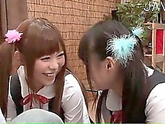 asiatisch blowjob abspritzen japanisch