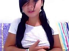 amador webcam