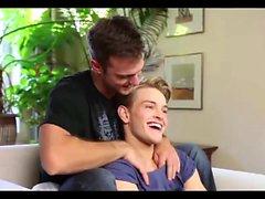 оральный gay геев gay hd гей к гомосексуалистам ханки к гомосексуалистам