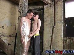 бдсм гомосексуалистам фетиш гей геи гей ласковые гомосексуалистам