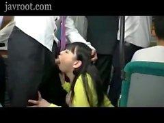 bunda masturbar grande peitos adolescente jovem corean menina fodida difícil 18 foda de ônibus