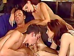 bisexuellen jahrgang voyeur