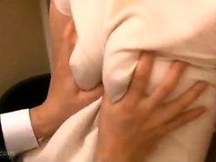 asya büyük musluklar oral seks hardcore japon