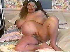 babes bbw büyük göğüsler