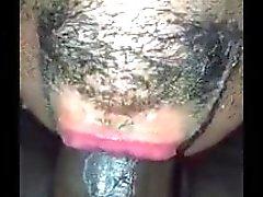 homosexuell homosexuell paar oralsex blowjob deepthroat