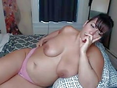 cum and fuck mom's big tits on camboozle