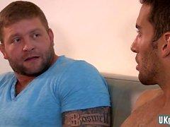 grandes galos de gay boquete alegre dos homossexual lésbicas