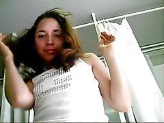 amador webcams