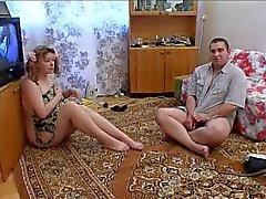 russian sexy girl orgy