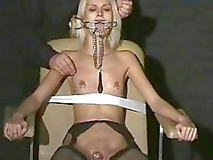 bdsm bizzarro video porno bizzarri