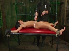 """""""Sexy, Helpless and Laughing """" Sadie West"""