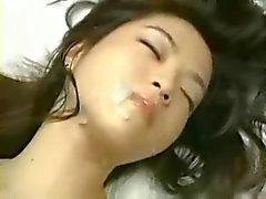 asiatico coreano adolescenza
