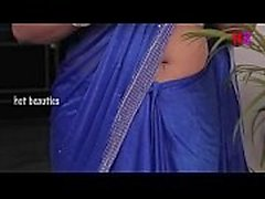 Indian Housewife Cheated By Her Husband