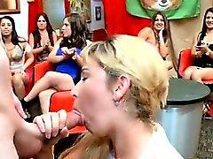 amateur pipe sexe en groupe