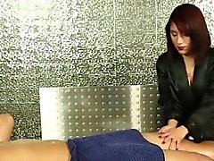 babe avsugning hd latin massage