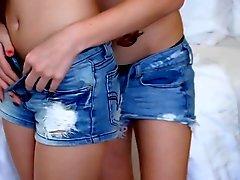 parmak lezbiyenler masaj orgazm gençler