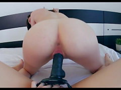 cowgirl doggy style hd videos wieder