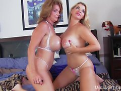 gros seins lesbiennes échéance milfs webcams