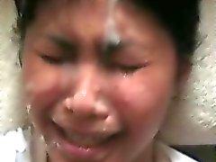 amateur tratamientos faciales adolescentes