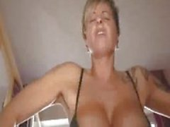 amateur juguetes sexuales el fisting fetiche rubio