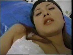 asiático pornstars japonês