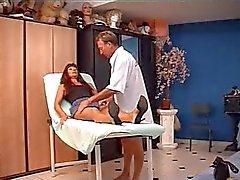 anal tratamientos faciales francés milfs madura