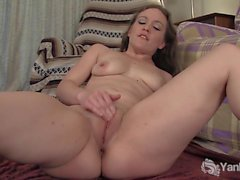 amateur masturbación squirting softcore