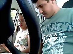 amador boquetes latino nudez em público adolescentes
