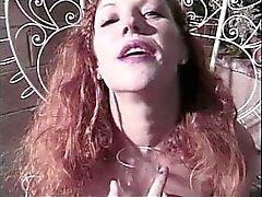 chloen von elson jade marcela layla jade sonya redd tabitha stevens