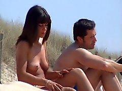 amador nudez em público voyeur