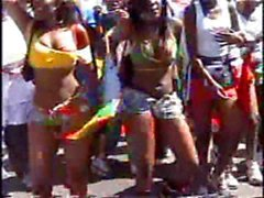 Labor Day 2k4 Bangin&#039_ Bootys!!