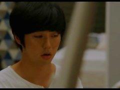 [Korean Movie 18 English Sub] Beautiful Tearcher and Student Full erotic M