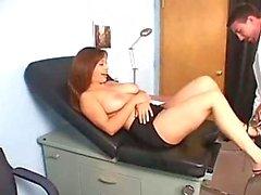 oral seks yalamak hardcore göğüsler memeler
