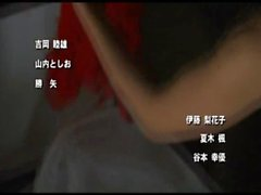 Movie225.blogspot.com.Setsuna Vampire&rsquo_s Love of 100 Days_5