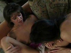 Lesbian Profiles Babe Lesbian Sex Toys