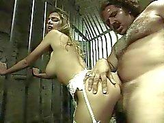 babes blowjobs büyük göğüsler