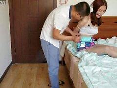 bdsm torção adolescente asiática chinesa nova amador escravidão fetiche adolescente