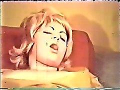 Softcore Nudes 645 1970's - Scene 6