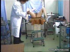 asya doktor japon kedi röntgenci