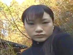 babes gençler japon softcore küçük memeler