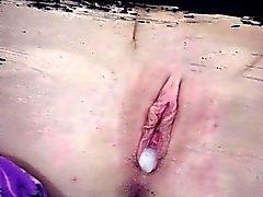amador anal loira hardcore