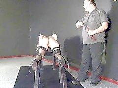 bdsm spanking kousen