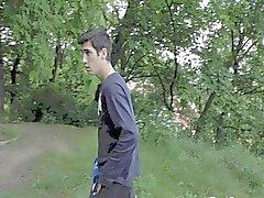 homo homopaar masturbatie tiener