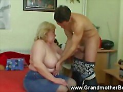 oral seks büyükanne büyükanne olgun büyük