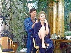 Angelica Chain - Chile picante (1983)