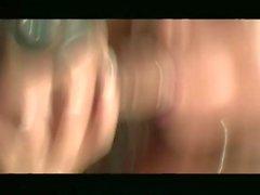 Ashton Moore & a mp_ Hillary Scott - Ashton Asylum 1, Scene 3