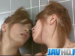 la jav hd amateur asiatique les filles se masturber japonais