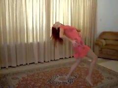 amatör arab babes
