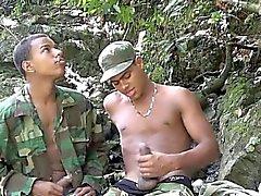 schwarz homosexuell homosexuell homosexuell blowjob homosexuell homosexuell militär homosexuell