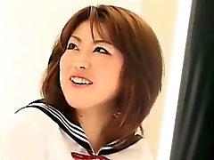 asiatique viol collectif sexe en groupe poilu japonais